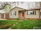 1822 19th Ave - Photo 1