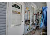 205 Sherwood St - Photo 11