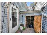 205 Sherwood St - Photo 20