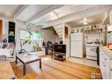 205 Sherwood St - Photo 22