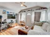 205 Sherwood St - Photo 3
