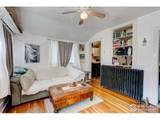 205 Sherwood St - Photo 4