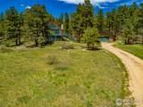 415 Mountain Meadows Rd - Photo 14