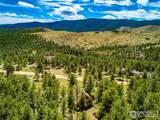 415 Mountain Meadows Rd - Photo 2