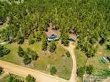 415 Mountain Meadows Rd - Photo 37