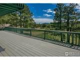415 Mountain Meadows Rd - Photo 7