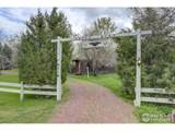 6310 Simmons Dr - Photo 1