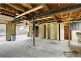 6310 Simmons Dr - Photo 34