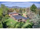 6310 Simmons Dr - Photo 35