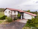 213 Mustang Dr - Photo 4