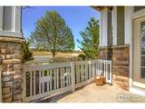 3000 112th Ave - Photo 14
