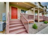 3660 25th St - Photo 2