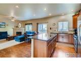9010 Harlequin Cir - Photo 11