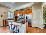 9010 Harlequin Cir - Photo 12