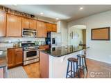 9010 Harlequin Cir - Photo 13