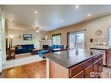 9010 Harlequin Cir - Photo 15