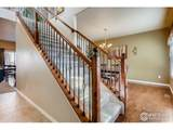 9010 Harlequin Cir - Photo 17