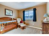 9010 Harlequin Cir - Photo 27