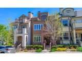 440 Terrace Ave - Photo 1