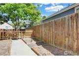 10502 Falcon St - Photo 31