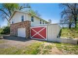 23533 County Road 35 - Photo 24