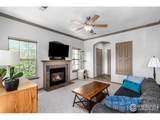 5620 Fossil Creek Pkwy - Photo 15