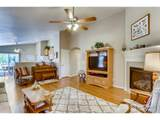 2213 Steppe Dr - Photo 4