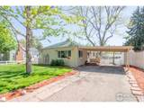 1836 16th Ave - Photo 1