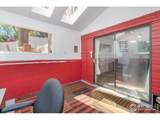 1836 16th Ave - Photo 10