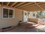 1836 16th Ave - Photo 19