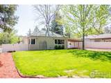 1836 16th Ave - Photo 24