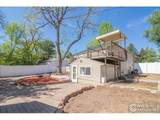 1836 16th Ave - Photo 28