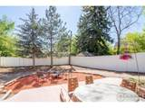 1836 16th Ave - Photo 29