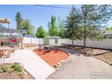 1836 16th Ave - Photo 30