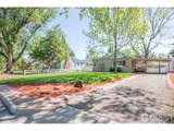 1836 16th Ave - Photo 31