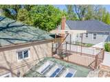 1836 16th Ave - Photo 34