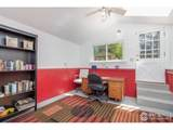 1836 16th Ave - Photo 9