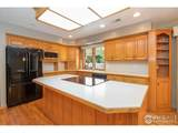 2109 50th Ave - Photo 2