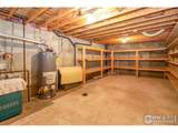 2109 50th Ave - Photo 25