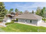 2109 50th Ave - Photo 32