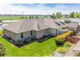 2109 50th Ave - Photo 34