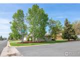 2109 50th Ave - Photo 35