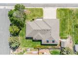 2109 50th Ave - Photo 36