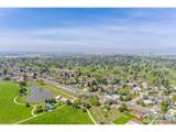 2109 50th Ave - Photo 38