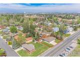 2109 50th Ave - Photo 39