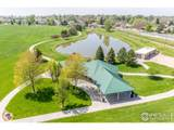 2109 50th Ave - Photo 40