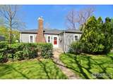1815 15th Ave - Photo 1