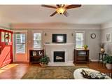 1815 15th Ave - Photo 10