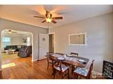 1815 15th Ave - Photo 13
