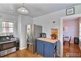 1815 15th Ave - Photo 16